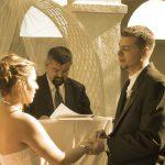 Poradnik przedślubny – zaproszenia i ich ceny