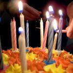 Jak wybrać zaproszenia na urodziny dla dorosłych?