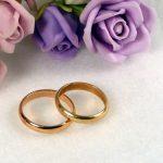 Teksty do zaproszeń ślubnych
