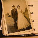 Przygotowywanie zaproszeń ślubnych krok po kroku