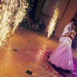 Co powinno znaleźć się na zaproszeniu ślubnym?