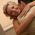 Formy i rodzaje zaproszeń ślubnych