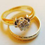 Jak wybrać idealne zaproszenia ślubne z szablonu?
