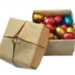 Zaproszenia na Wielkanoc