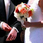 Perfekcyjne zaproszenia ślubne i ich kolory